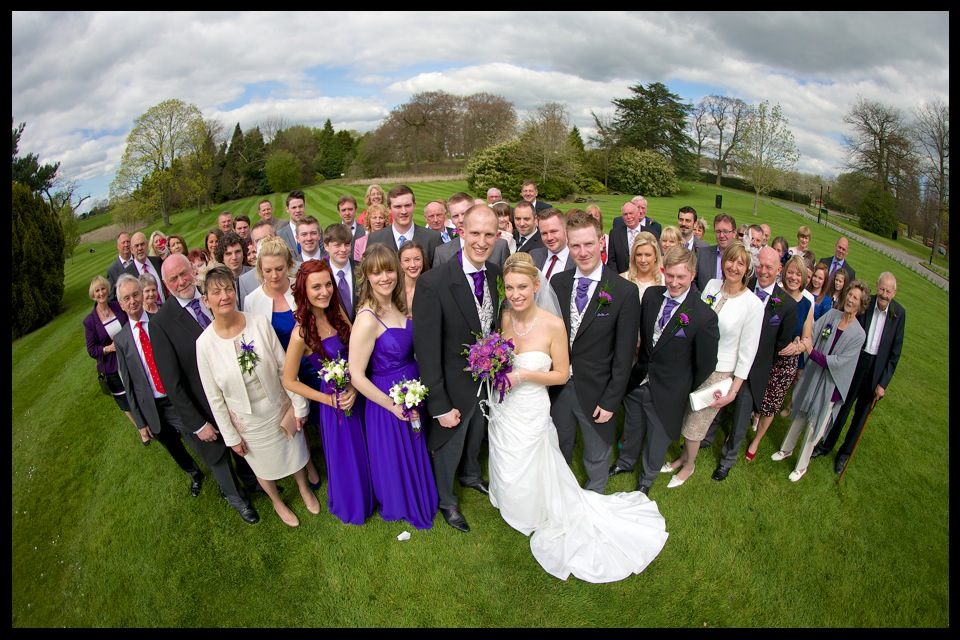 wedding-photographer-stoke-on-trent-crangage-hall-cheshire-10.jpg