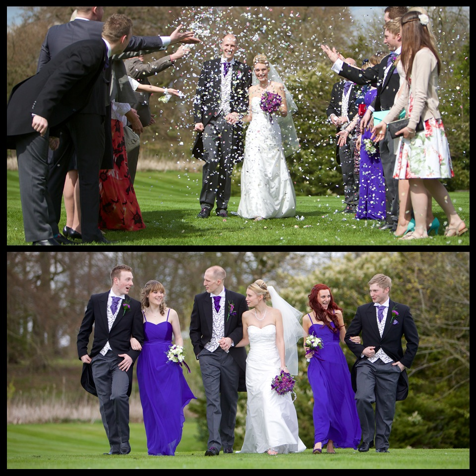 wedding-photographer-stoke-on-trent-crangage-hall-cheshire-11.jpg