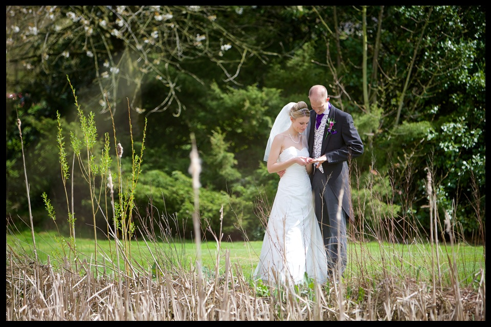 wedding-photographer-stoke-on-trent-crangage-hall-cheshire-12.jpg