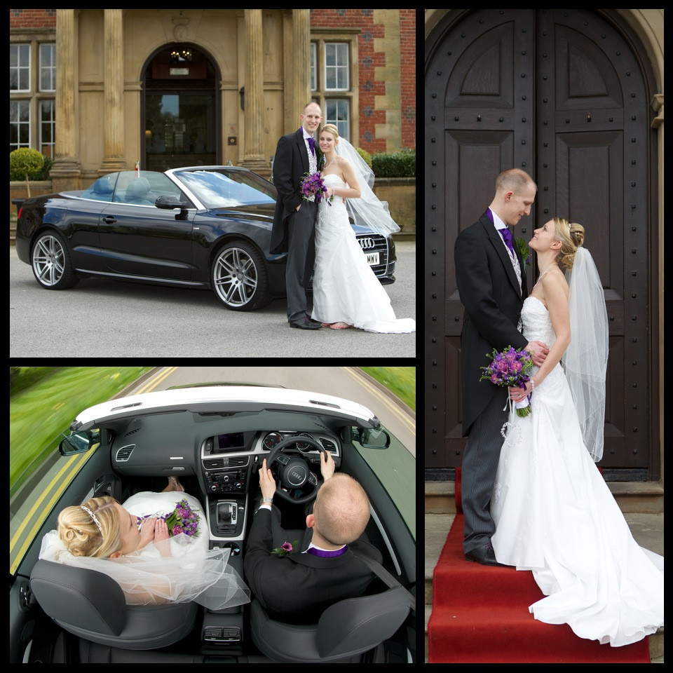 wedding-photographer-stoke-on-trent-crangage-hall-cheshire-14.jpg