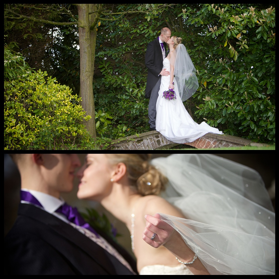 wedding-photographer-stoke-on-trent-crangage-hall-cheshire-13.jpg