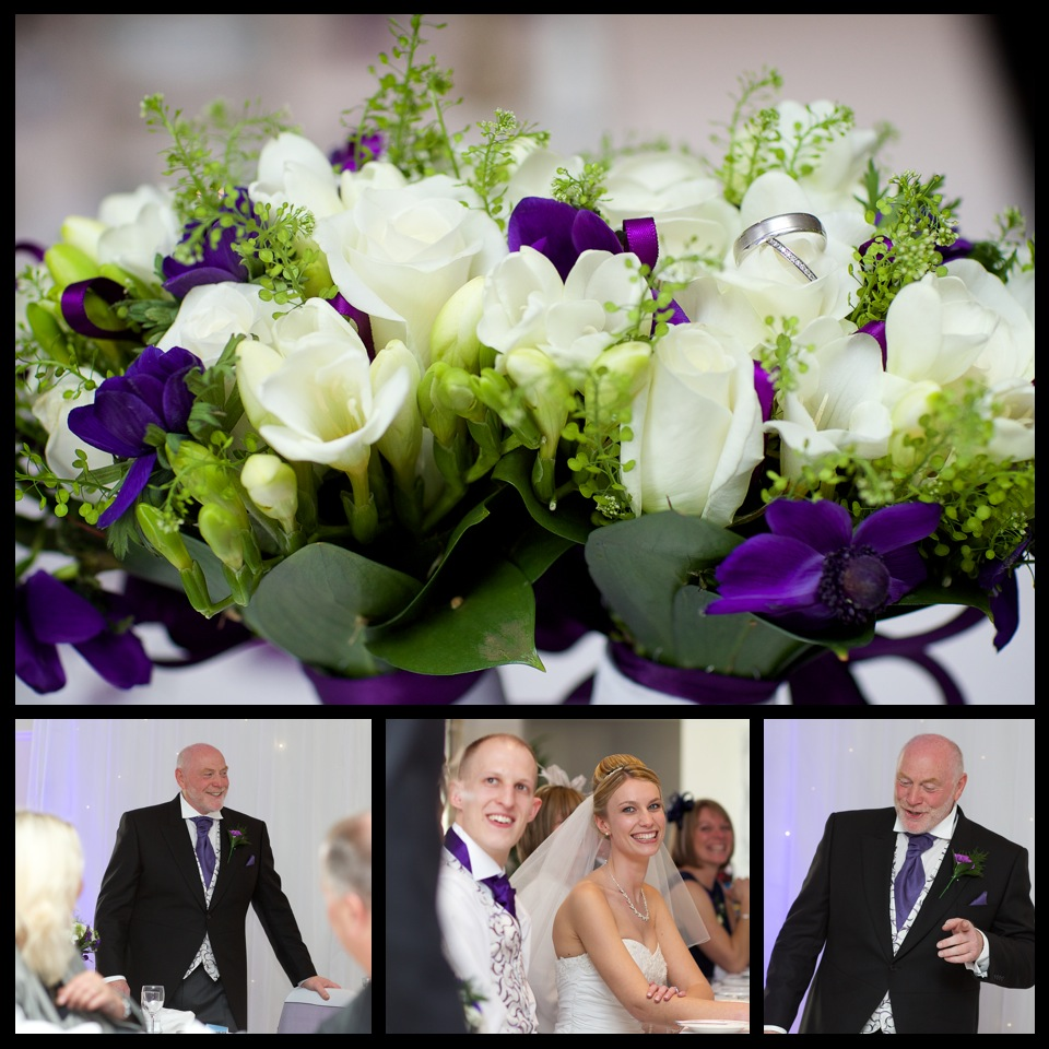 wedding-photographer-stoke-on-trent-crangage-hall-cheshire-17.jpg