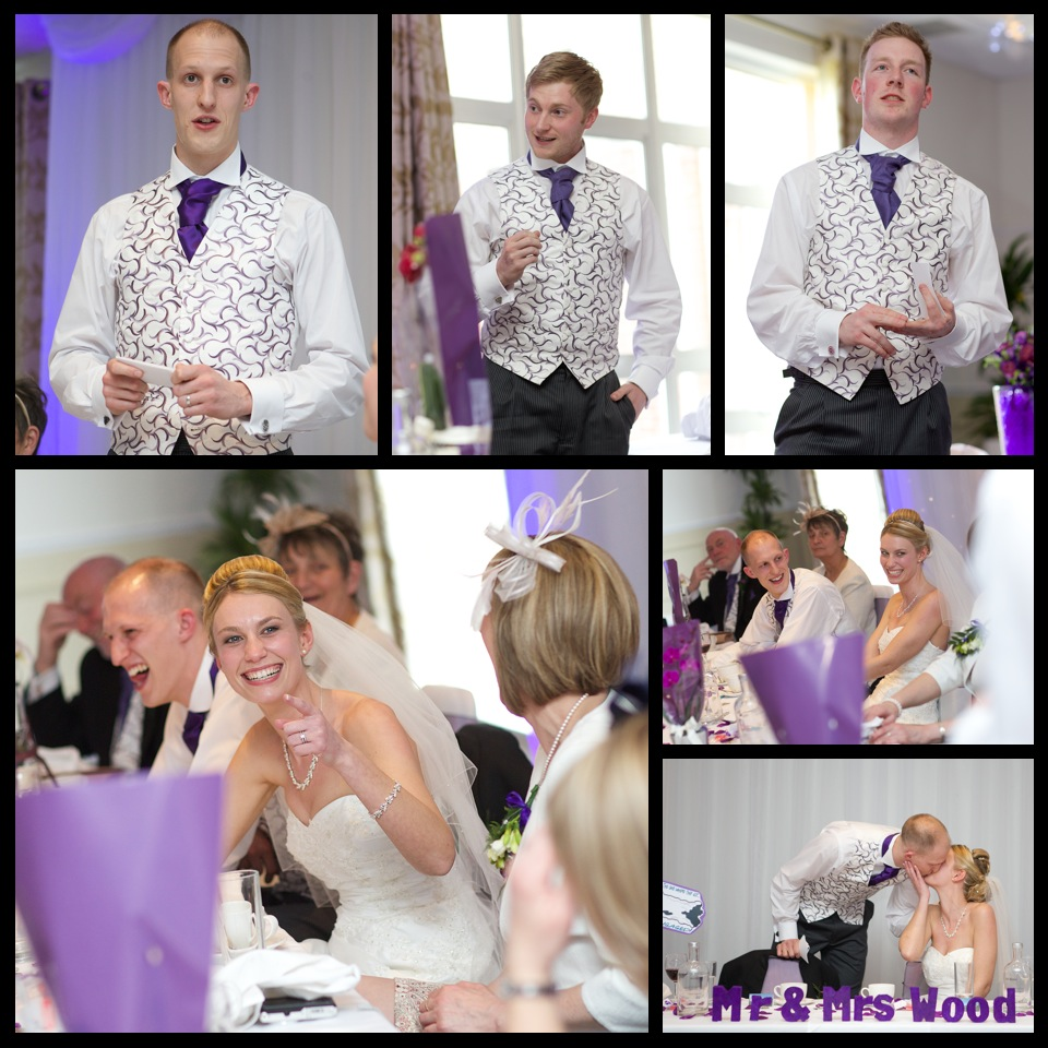 wedding-photographer-stoke-on-trent-crangage-hall-cheshire-18.jpg