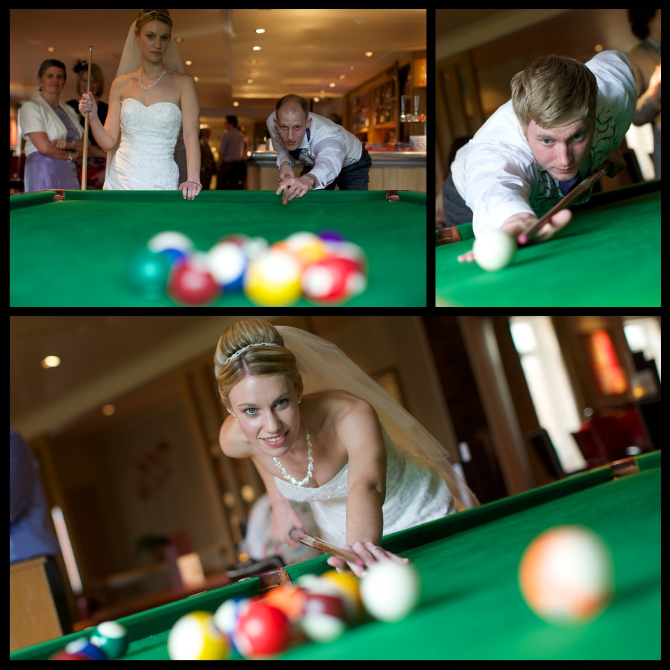 wedding-photographer-stoke-on-trent-crangage-hall-cheshire-19.jpg