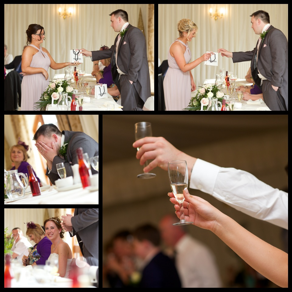 stoke-on-trent-wedding-photographer-staffordshire-cheshire-albright-hussey-14.jpg
