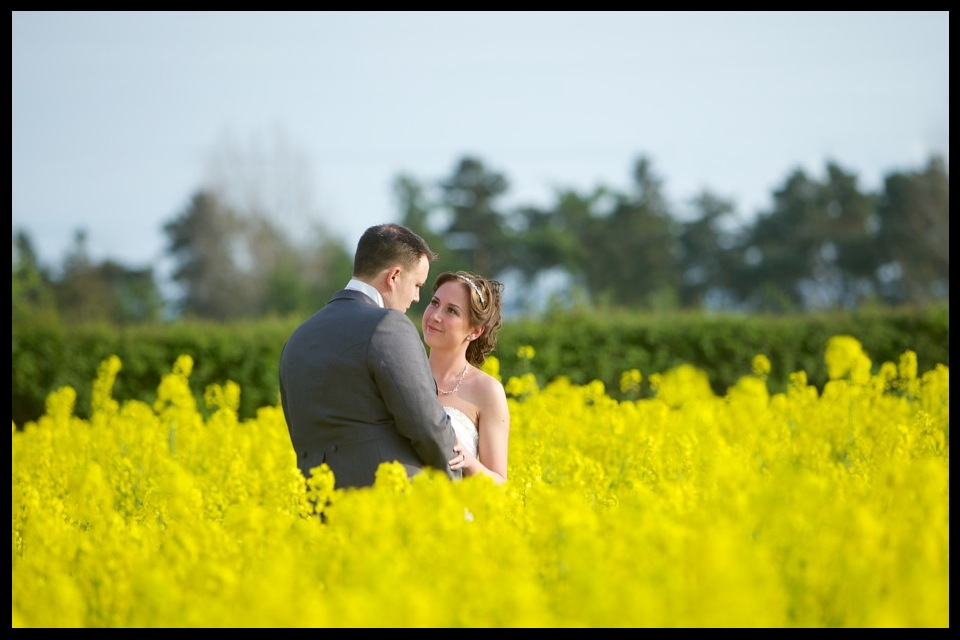 wedding photographer stoke on trent staffordshire cheshire blog.jpg