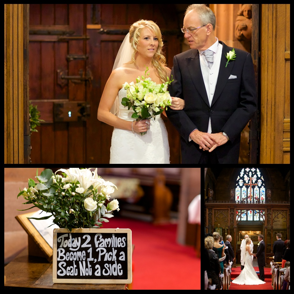wedding-photographer-stoke-cheshire-shropshire-staffordshire-08.jpg