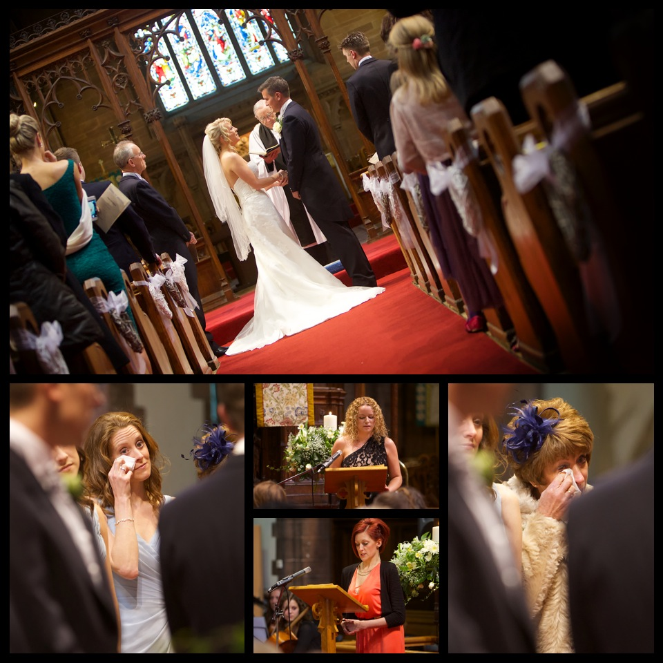 wedding-photographer-stoke-cheshire-shropshire-staffordshire-09.jpg