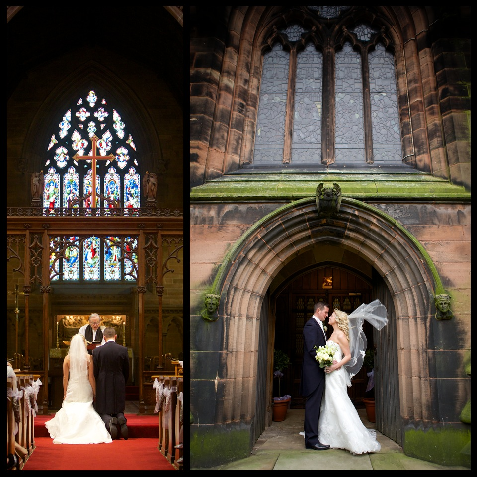 wedding-photographer-stoke-cheshire-shropshire-staffordshire-10.jpg