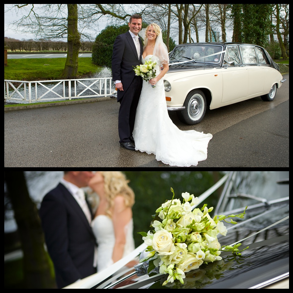 wedding-photographer-stoke-cheshire-shropshire-staffordshire-11.jpg