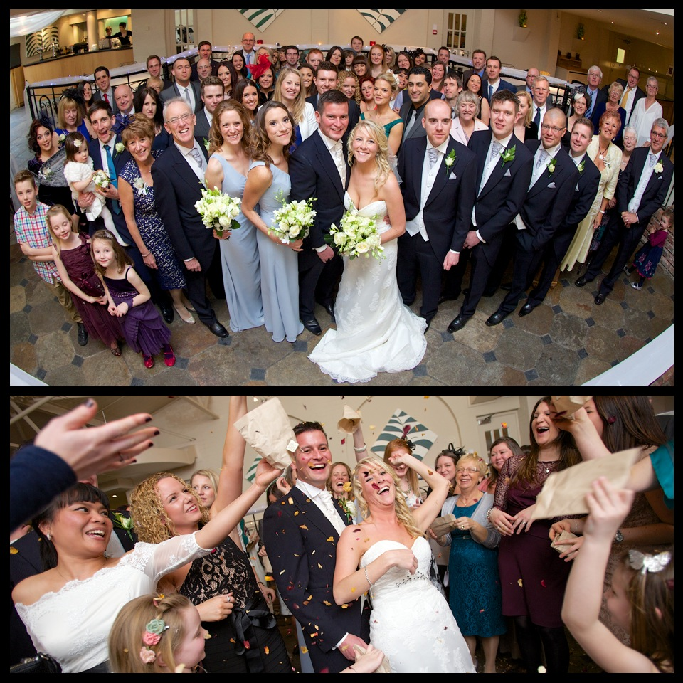 wedding-photographer-stoke-cheshire-shropshire-staffordshire-13.jpg