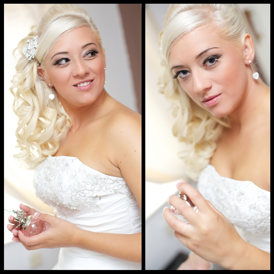wedding-photographer-stoke-staffordshire-06.jpg