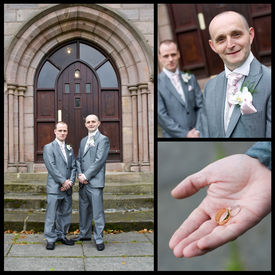 wedding-photographer-stoke-staffordshire-07.jpg