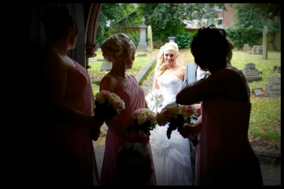 wedding-photographer-stoke-staffordshire-09.jpg
