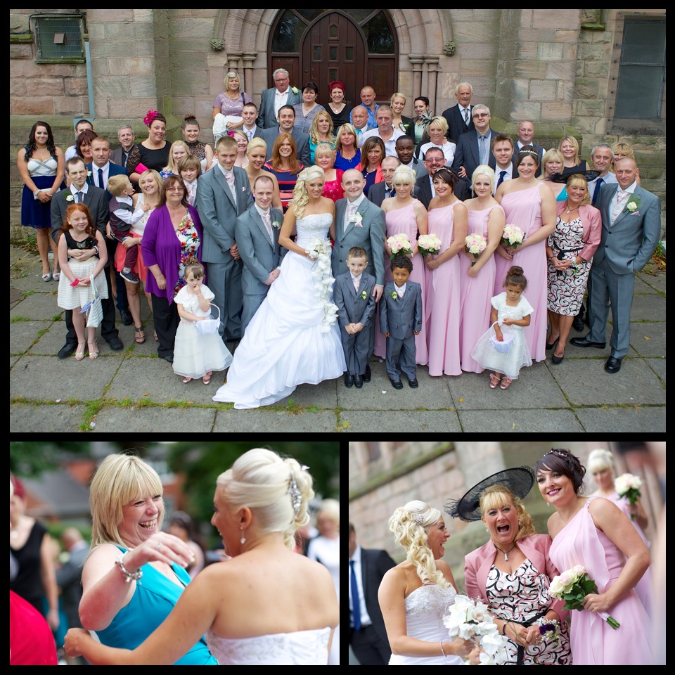 wedding-photographer-stoke-staffordshire-10.jpg