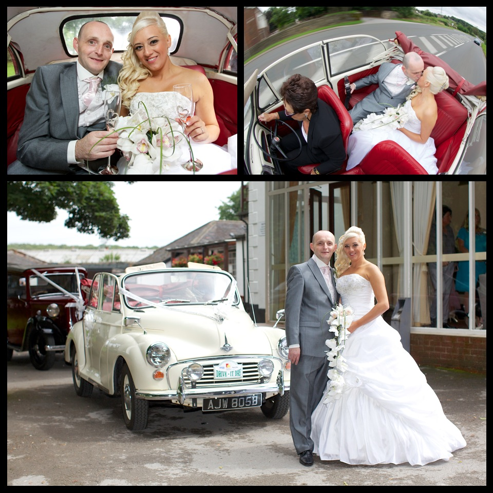 wedding-photographer-stoke-staffordshire-12.jpg