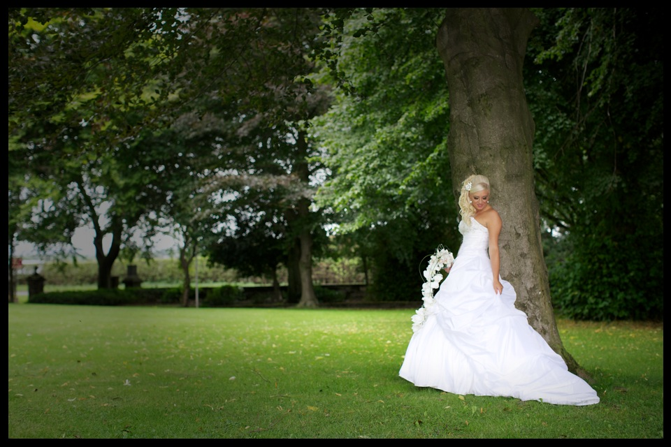 wedding-photographer-stoke-staffordshire-14.jpg