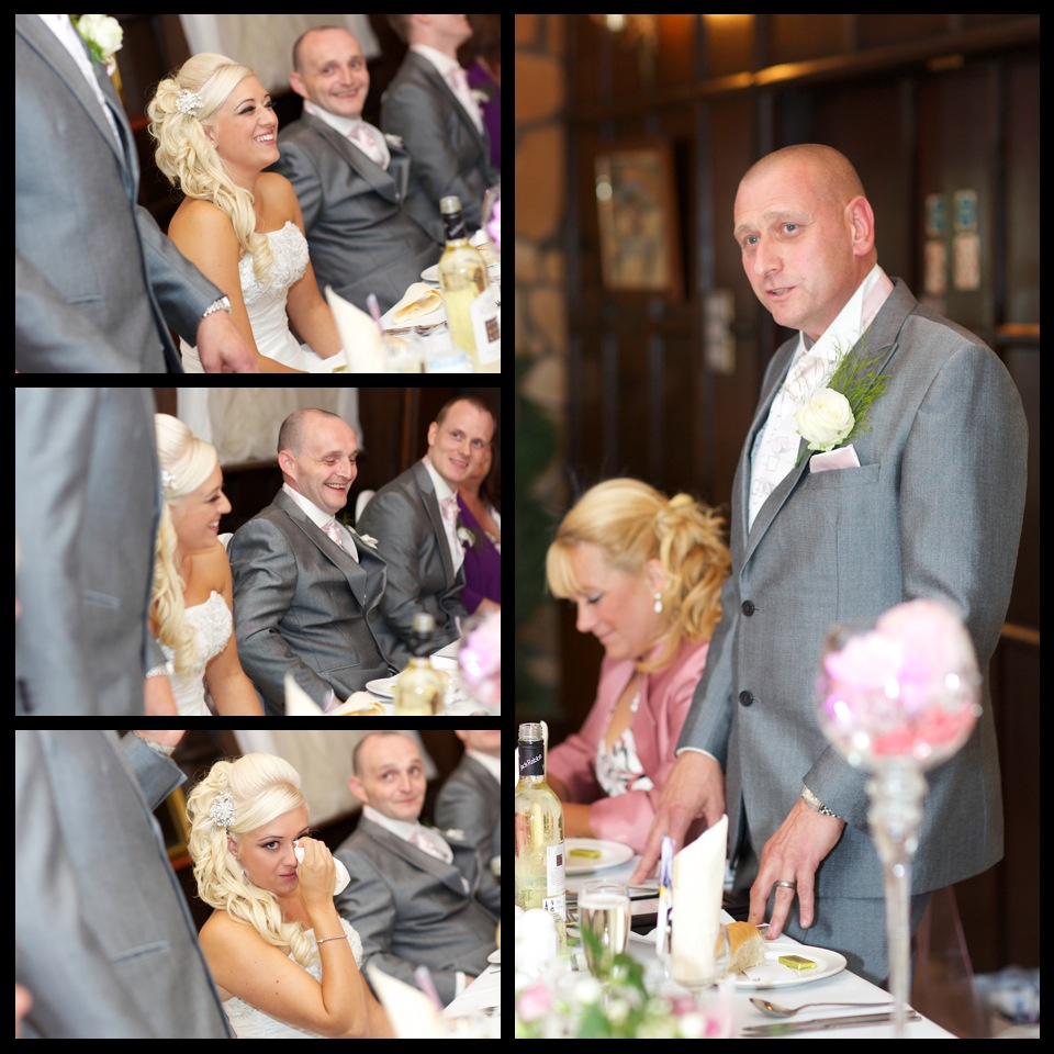 wedding-photographer-stoke-staffordshire-15.jpg