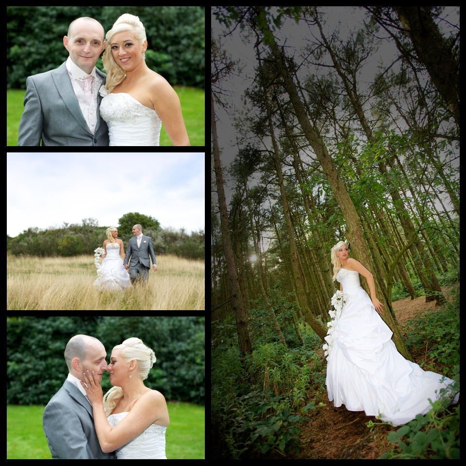 wedding-photographer-stoke-staffordshire-16.jpg