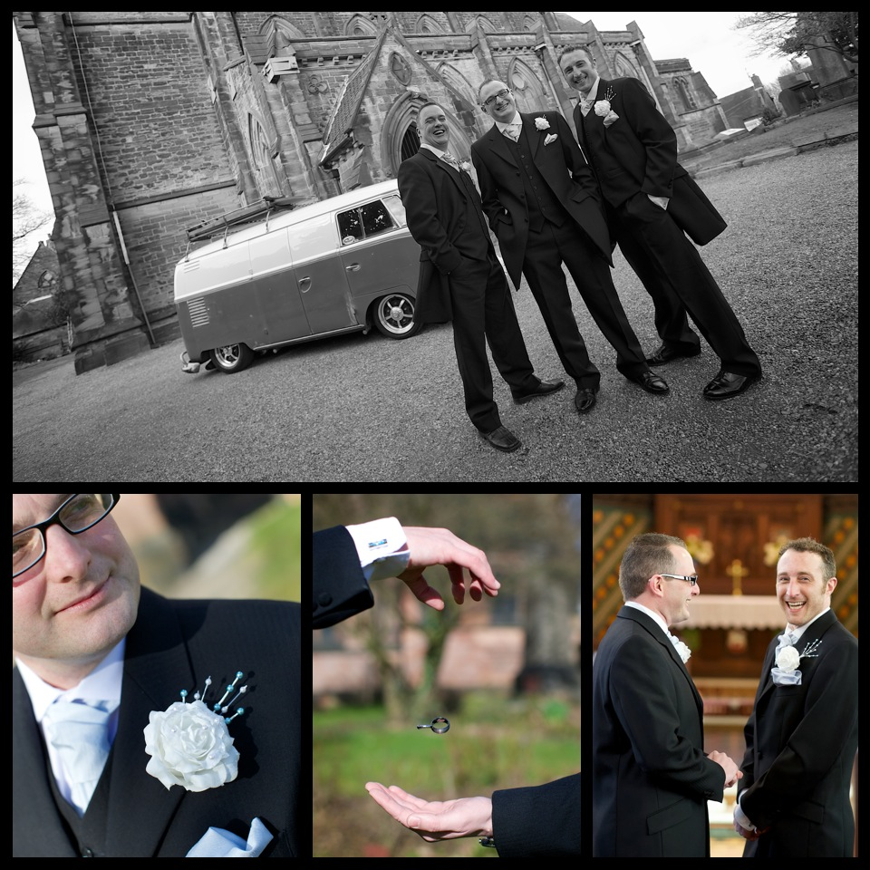 wedding-photographer-stoke-on-trent-manor-house-stone-marlow-04.jpg