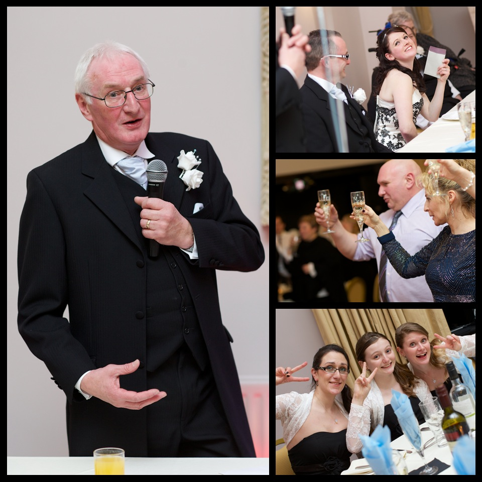 wedding-photographer-stoke-on-trent-manor-house-stone-marlow-11.jpg