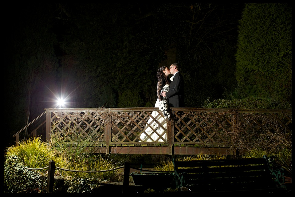wedding-photographer-stoke-on-trent-manor-house-stone-marlow-13.jpg