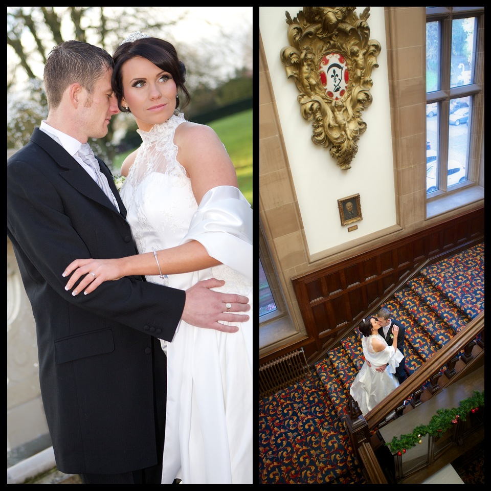 stoke-wedding-photographer-stoke-on-trent-14.jpg