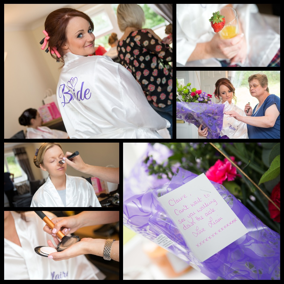 wedding photographer photo stoke on trent staffordshire and cheshire 02.jpg