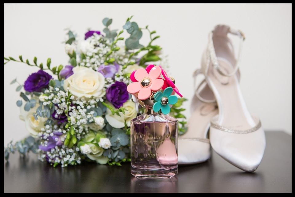 wedding photographer photo stoke on trent staffordshire and cheshire 03.jpg