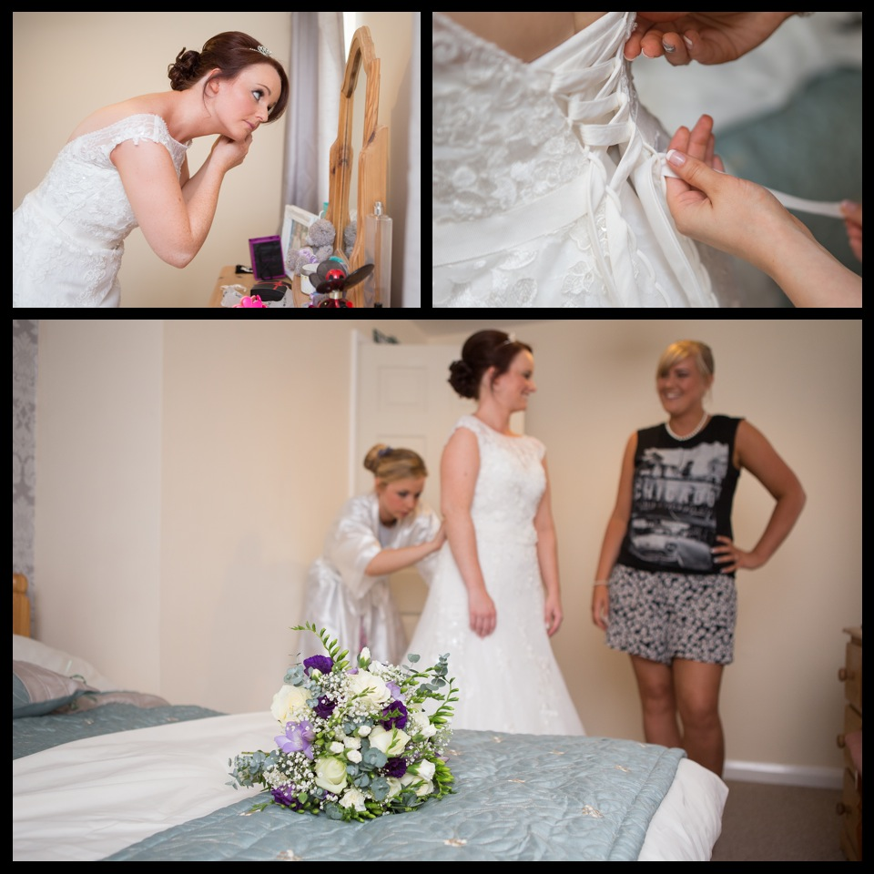 wedding photographer photo stoke on trent staffordshire and cheshire 05.jpg