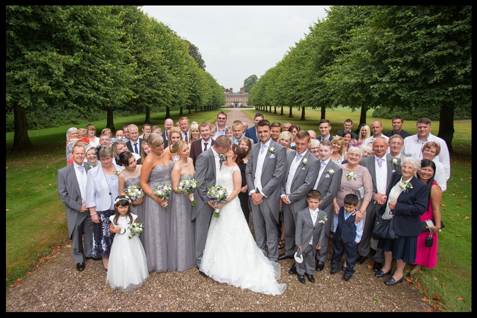 wedding photographer photo stoke on trent staffordshire and cheshire 09.jpg