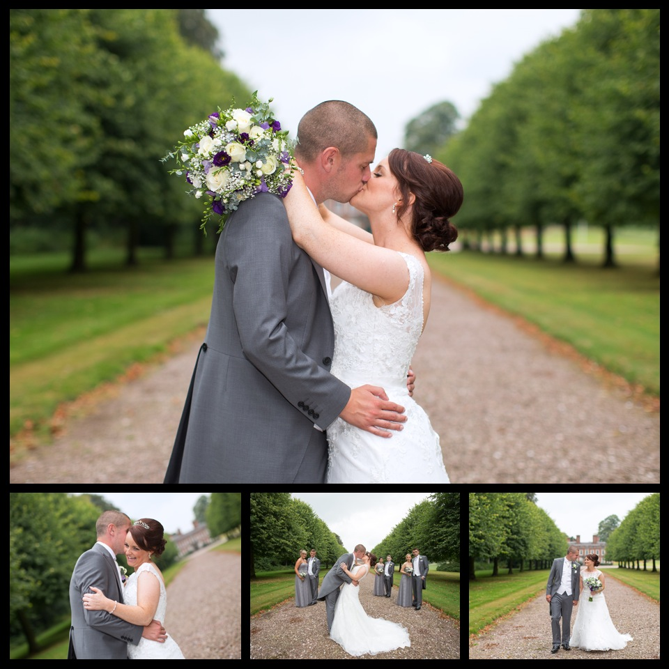 wedding photographer photo stoke on trent staffordshire and cheshire 10.jpg