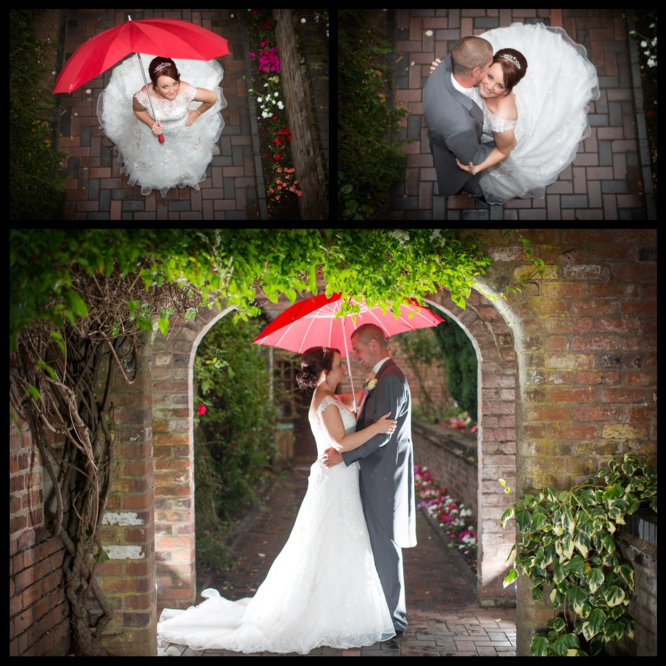 wedding photographer photo stoke on trent staffordshire and cheshire 13.jpg