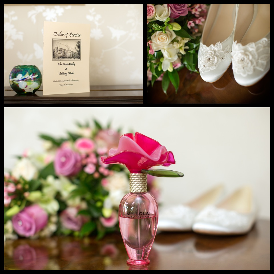 wedding photographer cheshire stoke on trent staffordshire 02.jpg