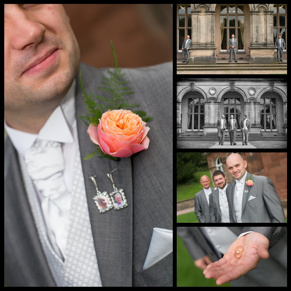 wedding photographer stoke on trent staffordshire keele hall 05.jpg