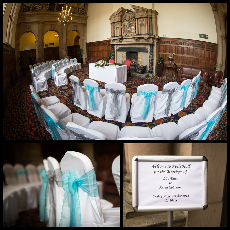 wedding photographer stoke on trent staffordshire keele hall 06.jpg