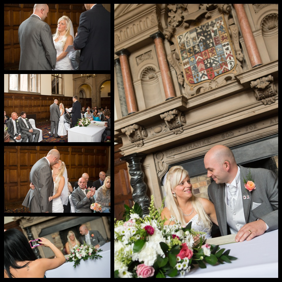 wedding photographer stoke on trent staffordshire keele hall 07.jpg