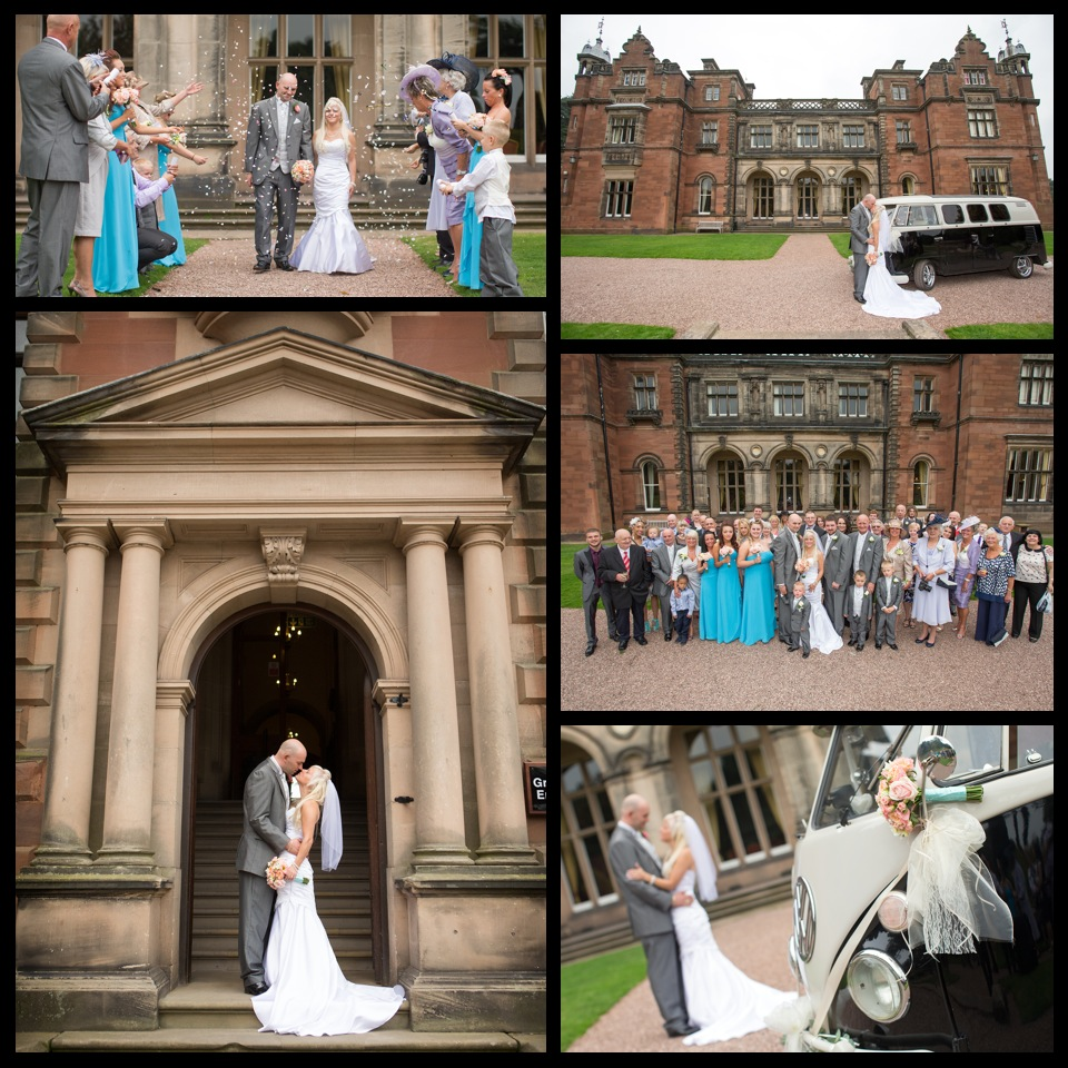 wedding photographer stoke on trent staffordshire keele hall 08.jpg
