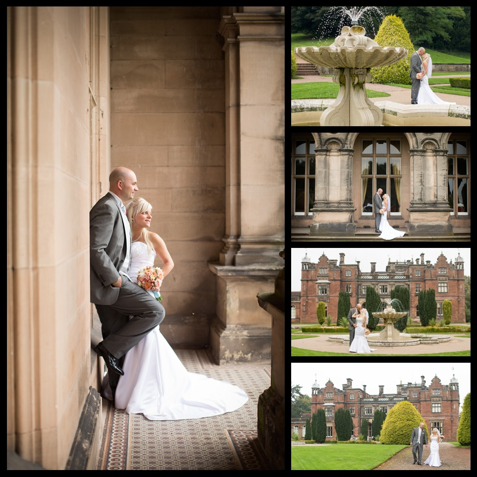 wedding photographer stoke on trent staffordshire keele hall 09.jpg