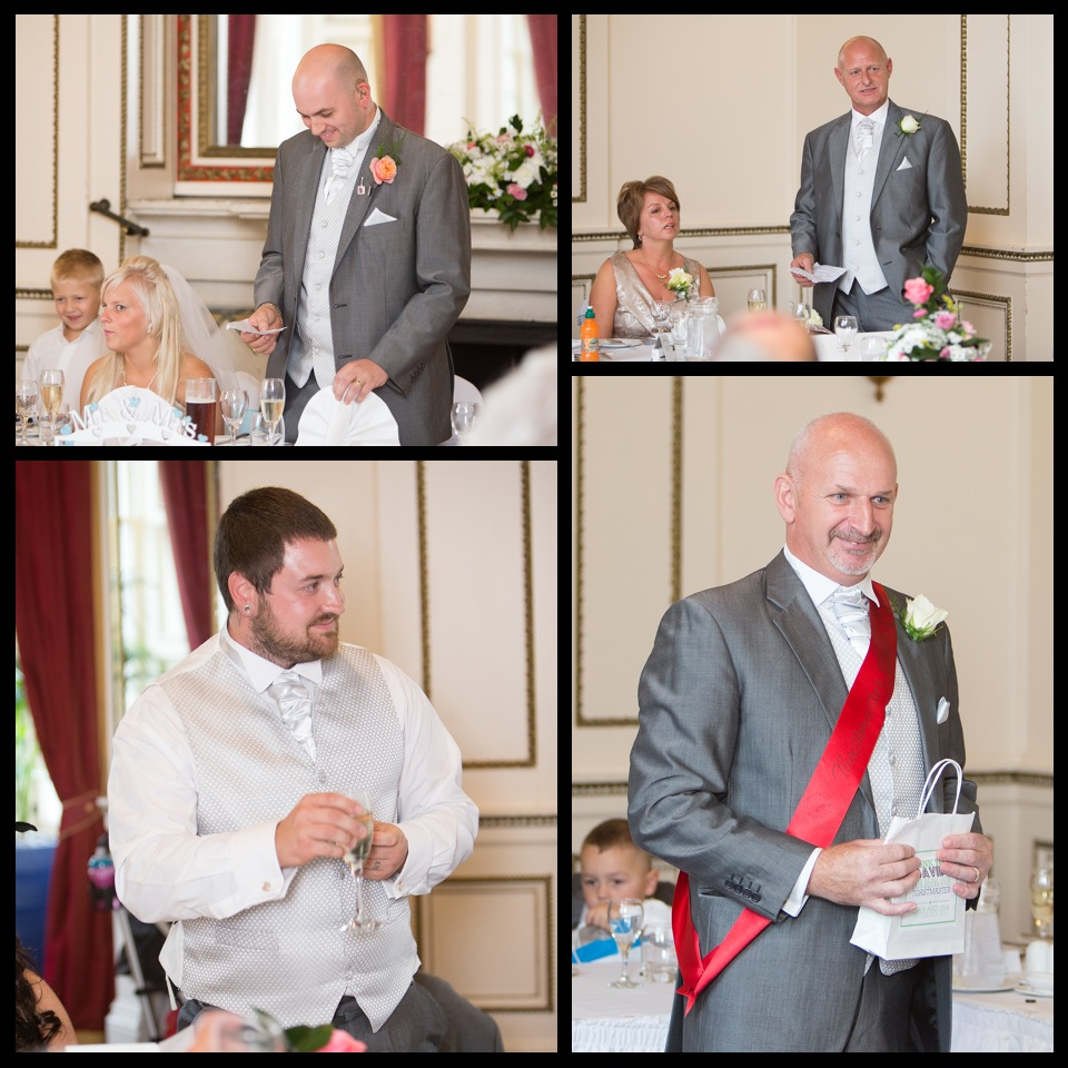 wedding photographer stoke on trent staffordshire keele hall 10.jpg