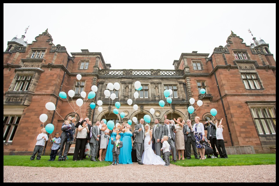 wedding photographer stoke on trent staffordshire keele hall 12.jpg
