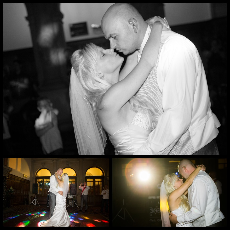wedding photographer stoke on trent staffordshire keele hall 14.jpg
