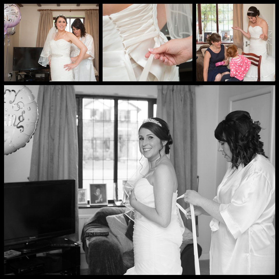 wedding photographer stoke on trent slaters inn baldwins gate 05.jpg