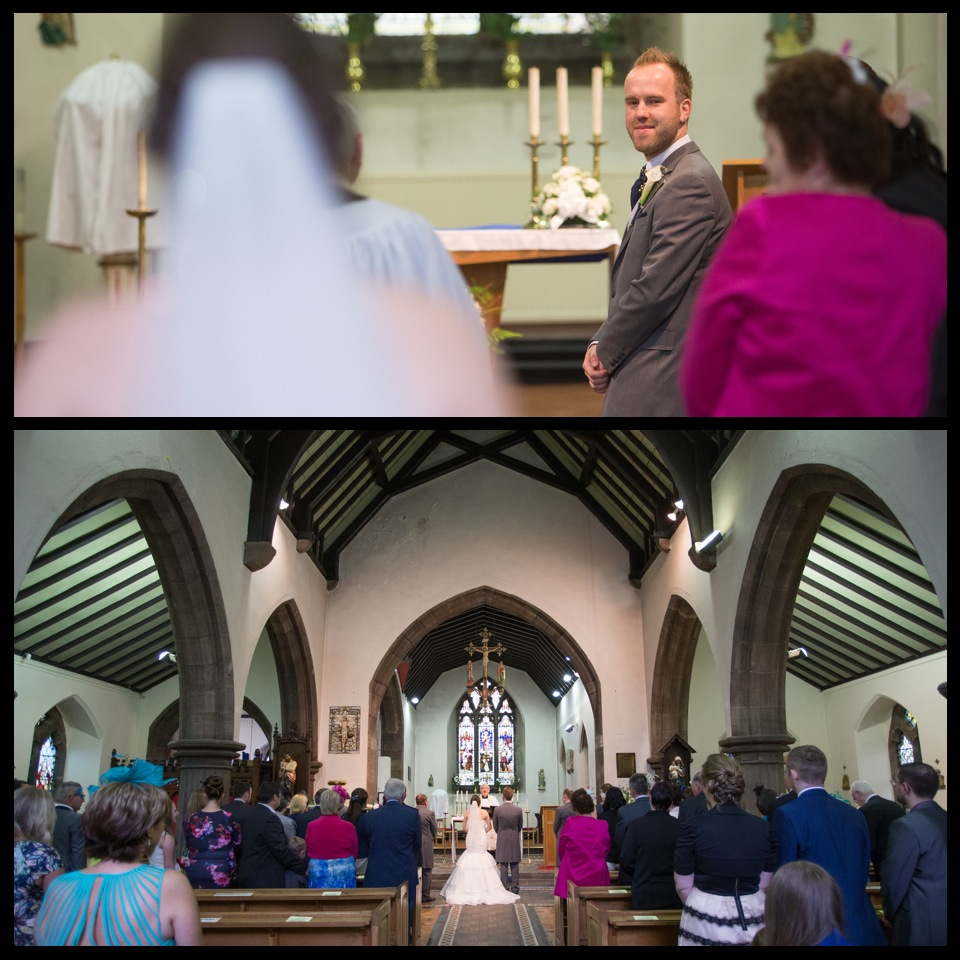 wedding photographer stoke on trent slaters inn baldwins gate 09.jpg