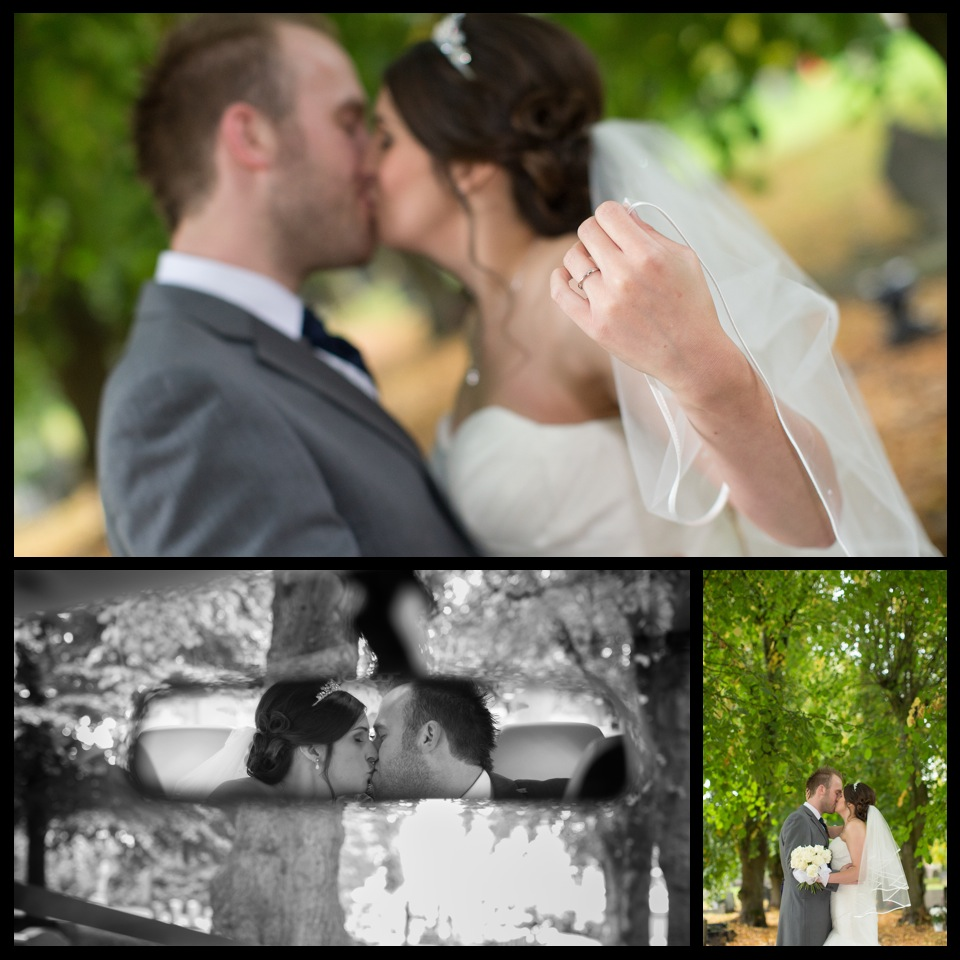 wedding photographer stoke on trent slaters inn baldwins gate 11.jpg