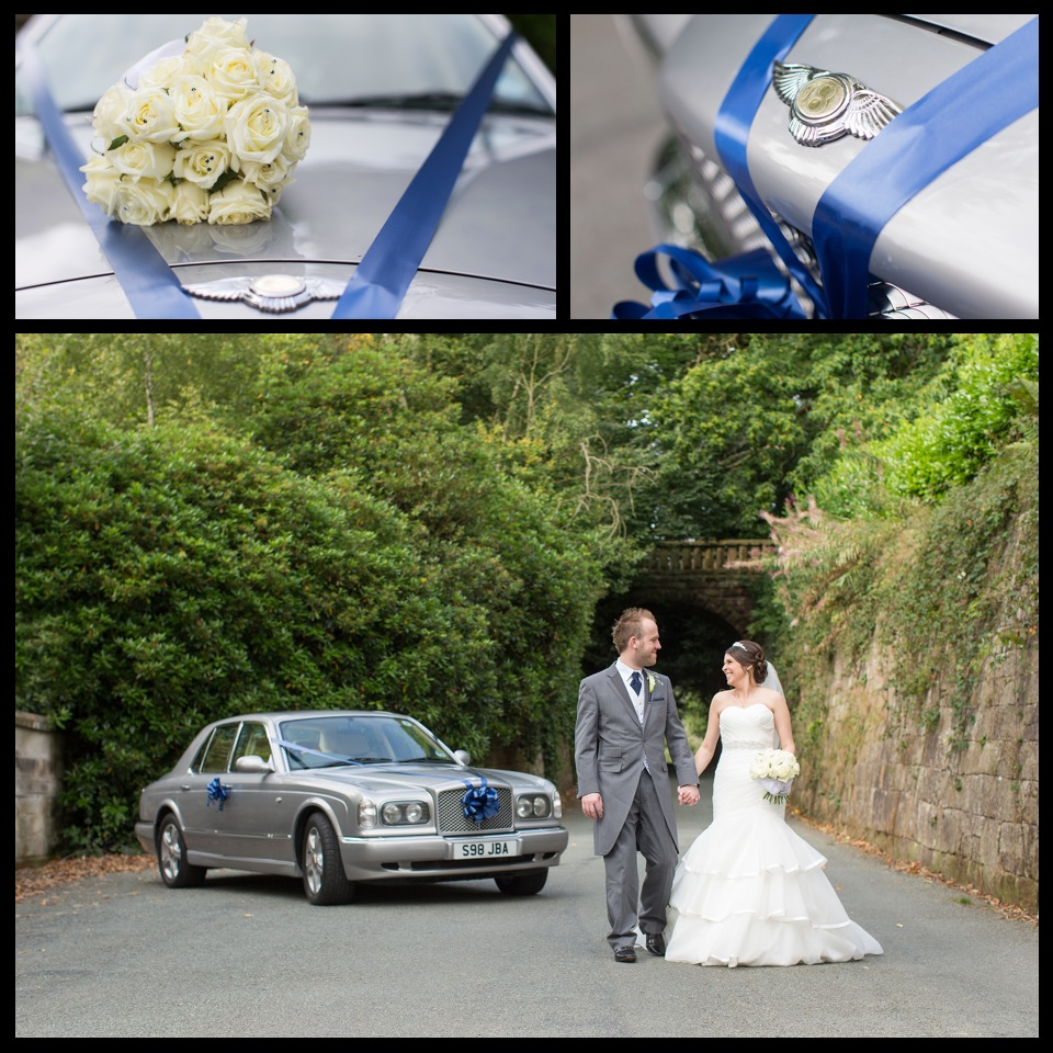 wedding photographer stoke on trent slaters inn baldwins gate 12.jpg