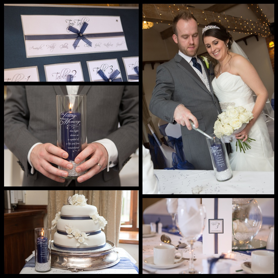 wedding photographer stoke on trent slaters inn baldwins gate 13.jpg