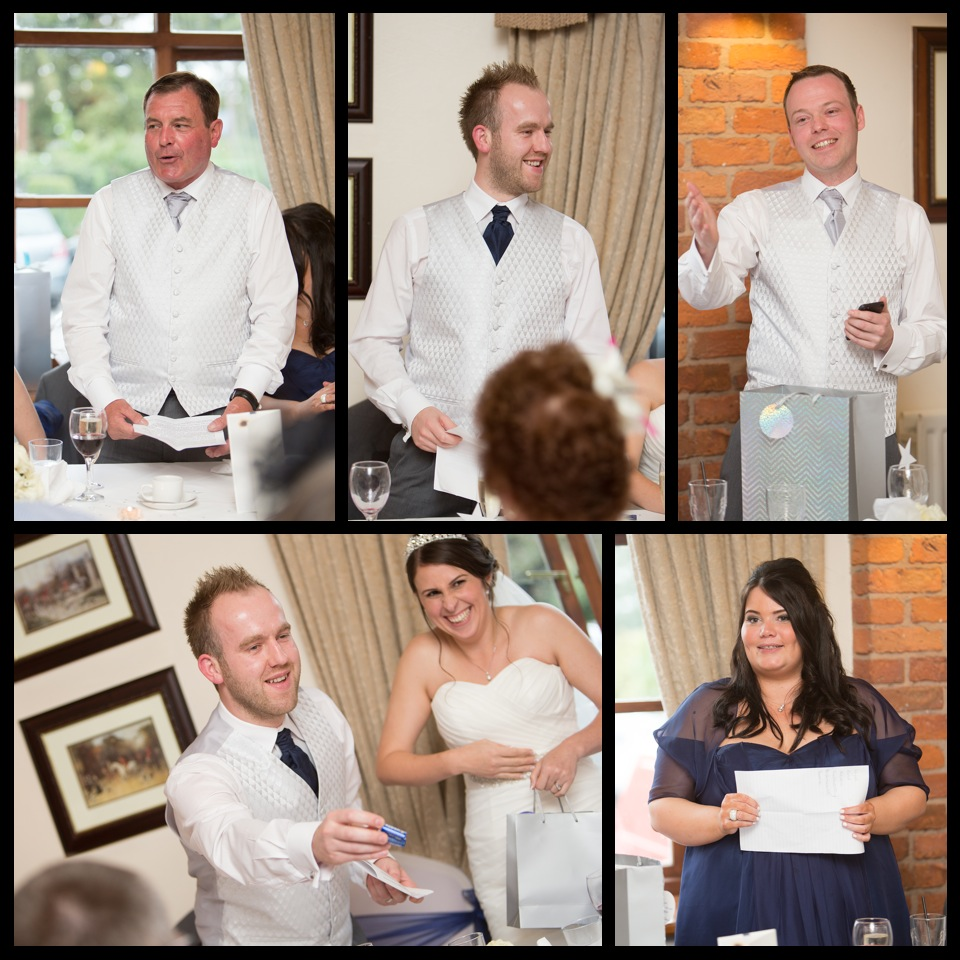 wedding photographer stoke on trent slaters inn baldwins gate 15.jpg