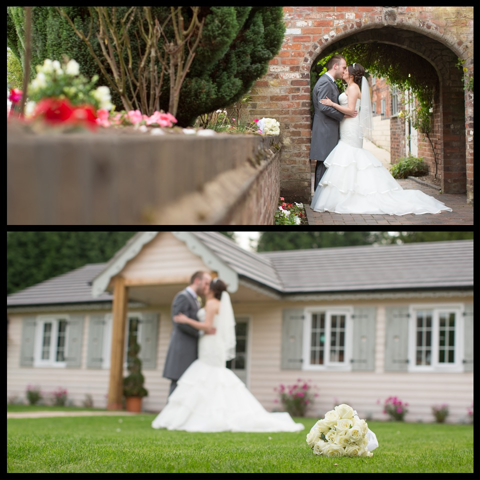 wedding photographer stoke on trent slaters inn baldwins gate 17.jpg