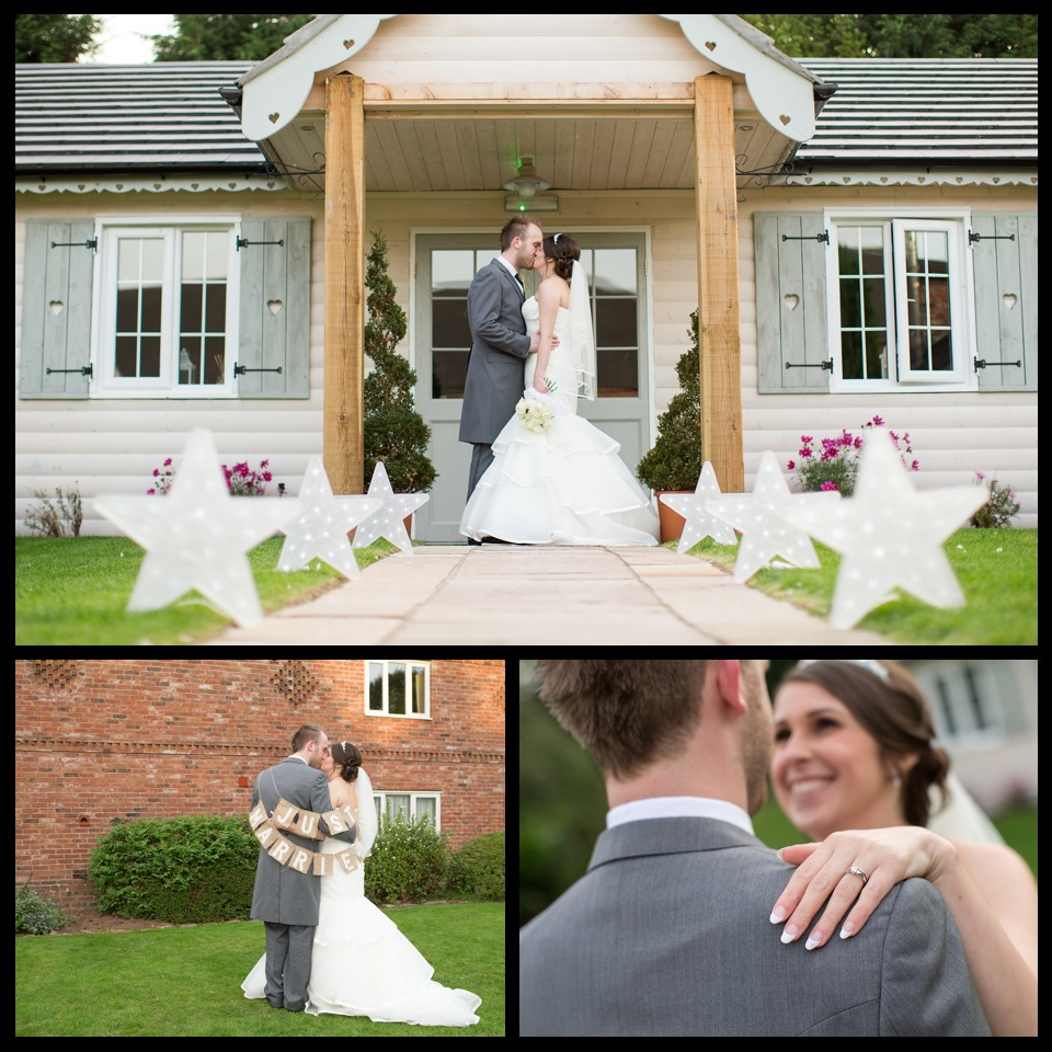 wedding photographer stoke on trent slaters inn baldwins gate 18.jpg